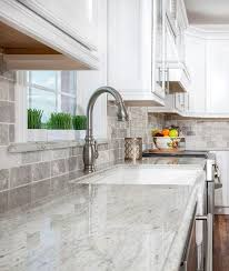 white kitchen cabinets with river white granite bc river white granite is a mixture of stunning