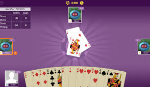 vip spades play online for free youdagames com