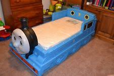 thomas the train bed ebay