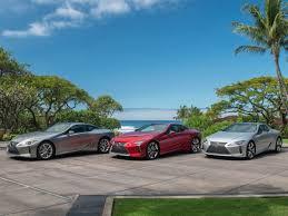xe lexus dat tien nhat 10 xe hơi đẹp nhất thế giới bạn mua xe nào tuổi trẻ online