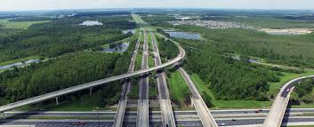 central florida expressway authority