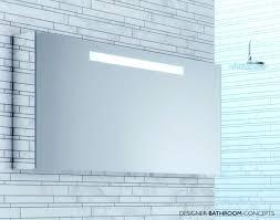 Bathroom Light Shaver Bathrooms Cabinets Cupboard With Mirror Recessed Bathroom