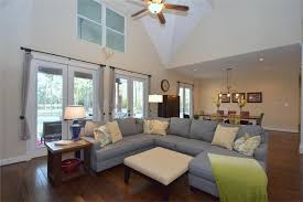 craftsman style flooring craftsman style home floor plan bedrooms house kitchens cabinets
