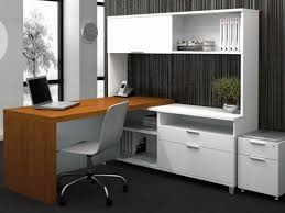 l shaped computer desk office depot best l shaped desk with hutch home office designs desk design