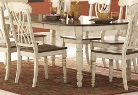 antique white dining room agreeable interior design ideas