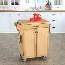 oak kitchen island cart kitchen island oak kitchen island cart castleton home solid wood