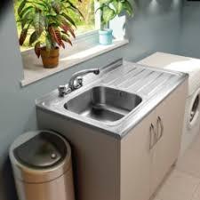Kitchen Taps  Sinks Stax Trade Centres - Sit on kitchen sink