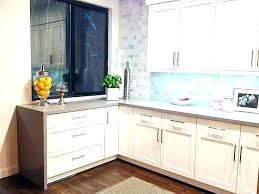 kitchen remodel ideas pictures condo kitchen remodeling kitchen remodel before and after kitchen