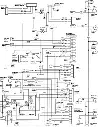 hvac blower motor wiring diagram furnace blower motor wiring