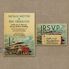 postcard save the date new orleans louisiana save the date postcards vtw nifty printables