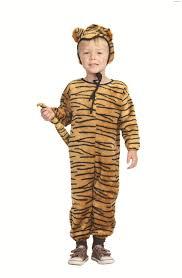 Infant Toddler Tiger Costume Tiger Costume Toddler Costume Model Ideas