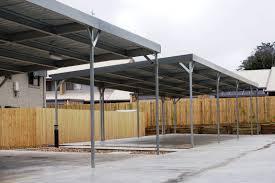 Metal Awnings For Patios Carports Steel Building Kits Aluminum Patio Covers Carport Kit