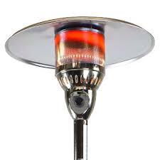 Lava Heat Italia Patio Heater by Lava Heat Italia Target