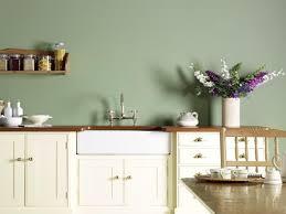 Kitchen Paint Ideas 2014 Latest Small Kitchen Design Trends 2014 9930 House Design Ideas