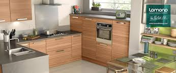 cheap budget kitchens design and installation glasgow in australia
