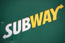 is subway open on thanksgiving