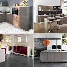 uiper une cuisine équiper sa cuisine et sa salle de bains