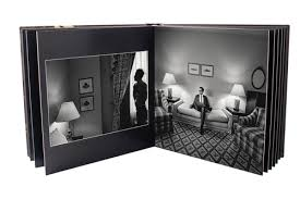 Best Wedding Photo Album Photo Print On Leatherette Wedding Album Cover From 20 Pages