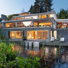 eppich house renovation in west vancouver by battersby howat