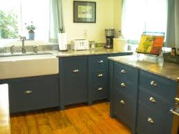 enchanting 25 kitchen base cabinets with legs inspiration design