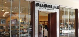 bubbles hair salon in dulles va dulles town center