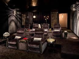 movie decor for the home vintage home movie theater decor u2014 alert interior the impressive