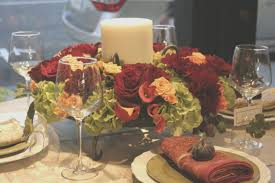 luxury thanksgiving table decorations creative maxx ideas