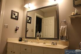 Bathroom Mirror With Tv by Bathtubs Winsome Bathtub Tv Photo Bathtub Tv Show Contemporary
