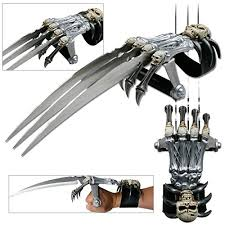 cool claws claws gifts gadgets cool stuff awesome waste of money