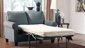 Mattress Pad For Sofa Bed by Sofas Center Ikea Sofa Sleeper Twin Sofas Sectional Futons