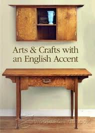 arts and crafts table for arts and craft desk getrewind co