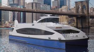 cool naval architecture jobs best home design unique and naval