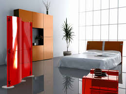 Wall Dividers Ideas by Bedroom New Design Best Interior Decorating Creative Room