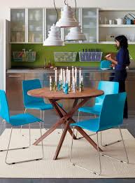 stylish design centerpieces for dining room tables everyday chic