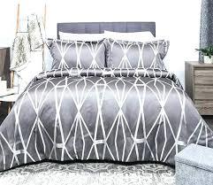Bed Frames Jacksonville Fl Homesense Bed Frames Bed Frame Comforter Sets Bed In A Bag Bed