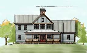 small house plans with porches 20 fresh small house plans with porches floor plans designs gallery