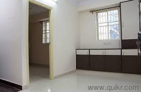1000 Sq Ft Apartment by 2 Bhk 1000 Sqft Apartment Flat In Khajpura Patna For Rent At Rs