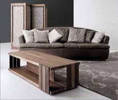 design couchtisch holz couchtisch nussbaum weiß moderne möbel mit lieblings design zu
