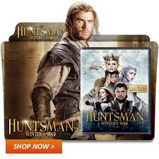 cheap dvd movies discount dvd movies online free shipping