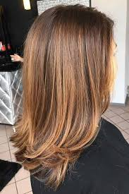 keune 5 23 haircolor use 10 for how long on hair top 30 golden brown hair color ideas