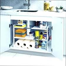 rangement pour meuble de cuisine amenagement meuble de cuisine rangement placard cuisine cuisine