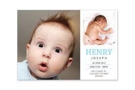 Baby Photo Album Baby Album Boy L U2014 Wedding Invitations Little Paper Store