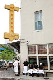 thanksgiving new orleans restaurants best restaurants in new orleans southern living