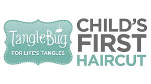 preparing for your child u0027s first haircut youtube
