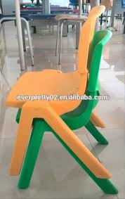 Yellow Plastic Adirondack Chair Plastic Adirondack Chairs Plastic Adirondack Chairs Suppliers And