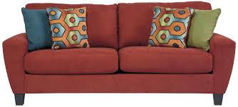plush cushion bed back support tv dorm lounger bedrest reading