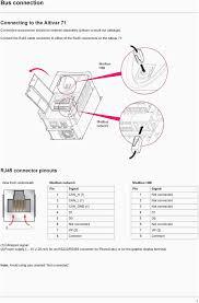 diagram bedroom wiring house the readingrat net bathroom light