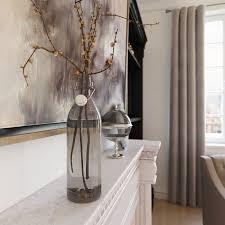 super relaxing u0026 elegant bedroom interior design in beige u0026 gray