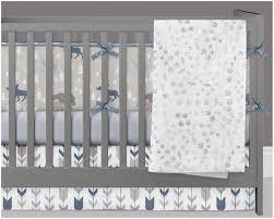 Fish Crib Bedding by Hunting Fishing Crib Bedding Boy Woodland Nursery Bedding Baby