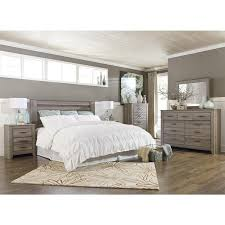 Best  King Bedroom Ideas On Pinterest Contemporary Bedroom - Awesome 5 piece bedroom set house